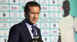 Jorge Valdano: «CR7? Lasciare il Real Madrid non è una decisione intelligente»
