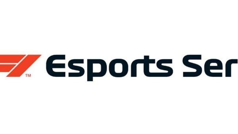 F1 eSports Series: oggi il draft!