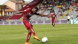 Calciomercato Cagliari, si continua a corteggiare Kouamè