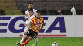 Calciomercato Lecce, ritornano Torromino e Chiricò