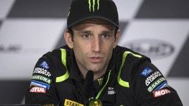 MotoGp Yamaha, Zarco: «Sono fiducioso per il resto della stagione»