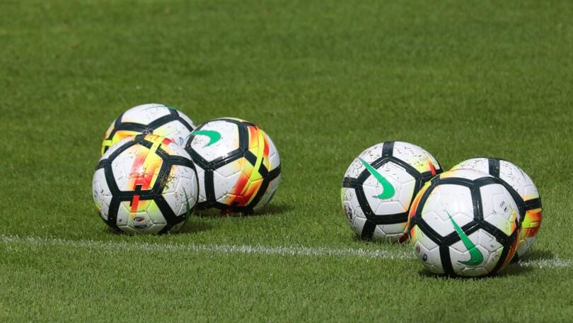 SFF Atletico, Cotani ha firmato