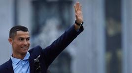 «Nessuna 'despedida': Ronaldo dirà addio al Real con un messaggio»