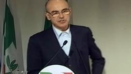 Pd, in Sardegna sfiora rissa su leader