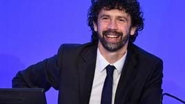Prorogato accordo collettivo Serie A