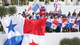 Papa: a Panama dal 23 al 27 gennaio 2019