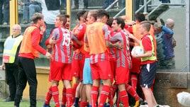 Calciomercato Cremonese, ufficiale: Boultam a titolo definitivo