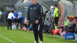 Calciomercato Palermo, ufficiale: Tedino torna in panchina