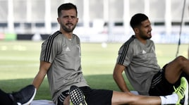 Pjanic, torna il Barcellona e stavolta trova Guardiola