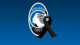 Serie A Atalanta in lutto: scomparso l'ex giocatore e allenatore Rota