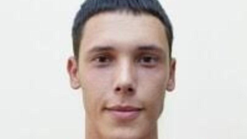 Volley: A2 Maschile, Adi Osmanovic fa sognare Tuscania