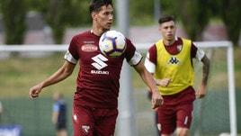 Calciomercato Torino, ufficiale: Lukic rinnova fino al 2023
