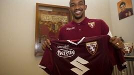 Calciomercato Torino, ufficiale: Bremer a titolo definitivo