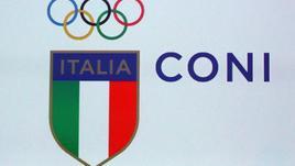 Giochi '26: Commissione valuterà dossier