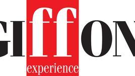 Torna Giffoni, 100 opere e 5600 giurati