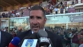Lucarelli: