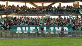 Calciomercato Avellino, Evangelista prolunga fino al 2020