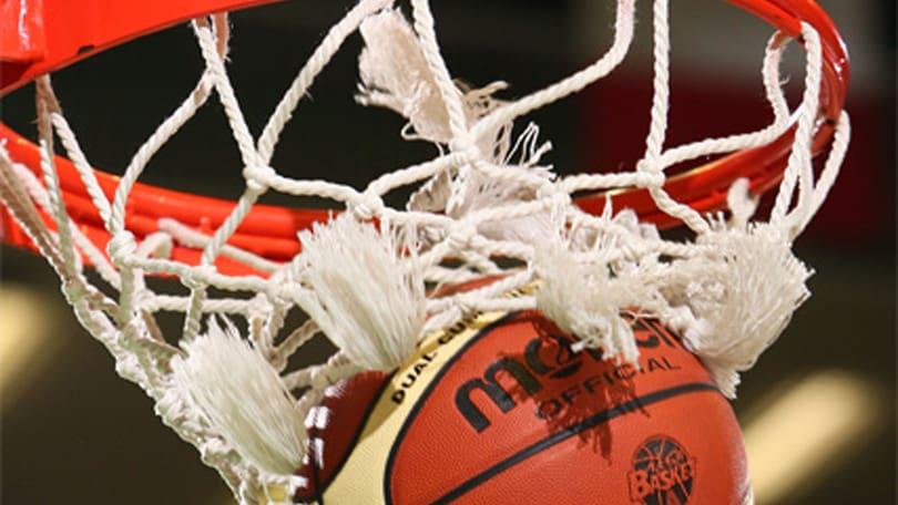 Basket: 3x3, Challenger a Lignano
