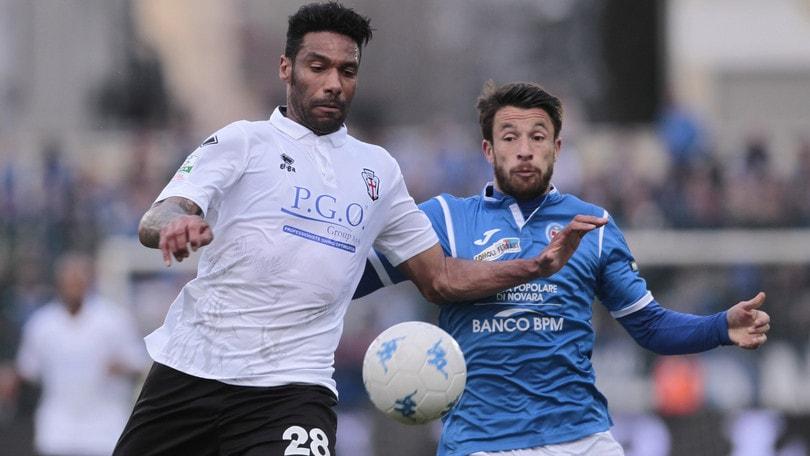 Calciomercato Ravenna, ufficiale: torna Jidayi dopo 13 anni