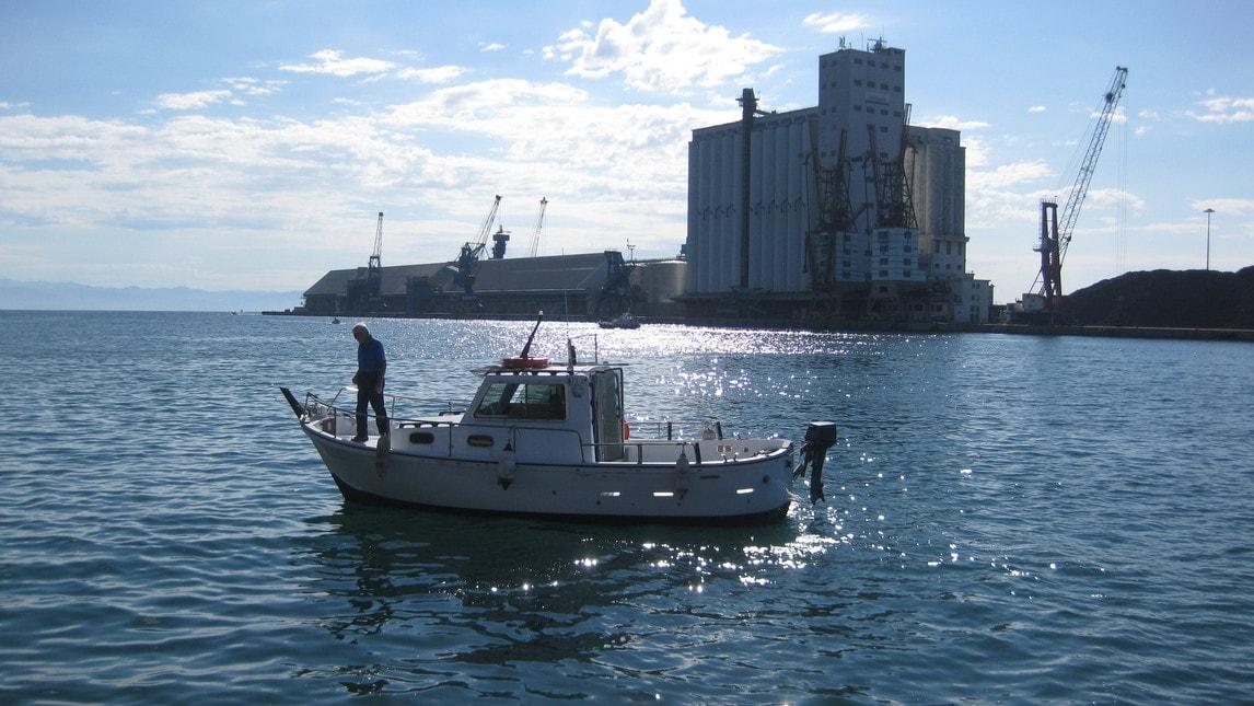 Lo scorso weekend si è tenuto il consueto appuntamento annuale organizzato dalla sezione provinciale dell'Associazione in collaborazione con Assonautica provinciale di Savona e Lega Navale