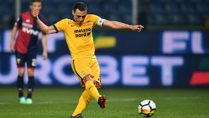 Calciomercato Genoa, ufficiale: Romulo a titolo definitivo
