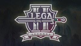 Al via la Lega Seconda: in 12 per 4 posti per Lega Prima