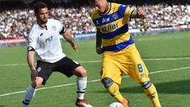 Calciomercato Venezia, ufficiale: triennale per Schiavone