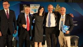 Volley: Campionati del Mondo: presentata a Torino la Fase Finale