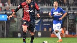 Serie A Genoa, Pandev: «Conferma di Ballardini segnale positivo»