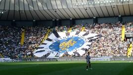 Calciomercato Udinese, ufficiale: preso Musso