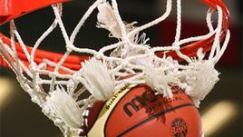 Basket: Pesaro ingaggia l'ala Zanotti