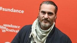 Joaquin Phoenix sarà Joker in un nuovo film Warner Bros