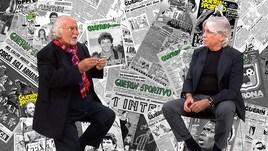 Cucci: Ai Mondiali del '78 lo scoop sui desaparecidos