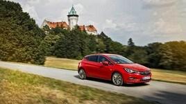 GPL & Metano: l'offerta Opel