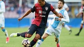 Calciomercato Parma, ufficiale: tesserato Bruno Alves
