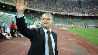 Bari, la richiesta: «La Lega non paghi i crediti fino alla decisione di fallimento»