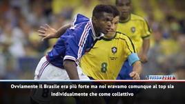 On This Day - 12 luglio 1998, Francia campione del mondo