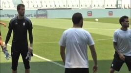 Chelsea, Higuain ad un passo