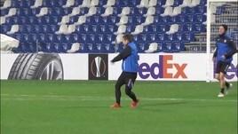 Lazio, si punta al Papu Gomez