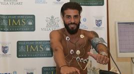Calciomercato Roma, ufficiale: Verde passa al Real Valladolid