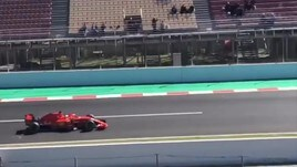 F1, Red Bull: AAA potenza cercasi