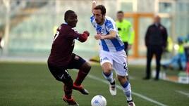 Calciomercato Palermo, ufficiale: preso Mazzotta