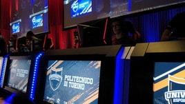 University Esports Series: è il Politecnico di Torino la migliore su League of Legends