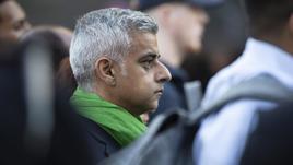 Trump attacca sindaco Londra