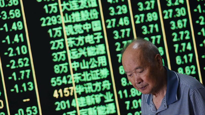 Cina-Usa: surplus commerciale a 28,97mld