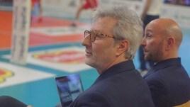 Volley: A2 Maschile, da Massa a Livorno per rimanere in Serie A
