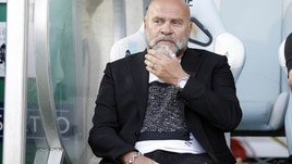 Calciomercato Ascoli, ufficiale: esonerato Serse Cosmi