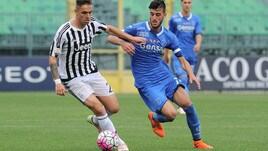 Calciomercato Empoli, ufficiale: ceduto Picchi alla Cremonese