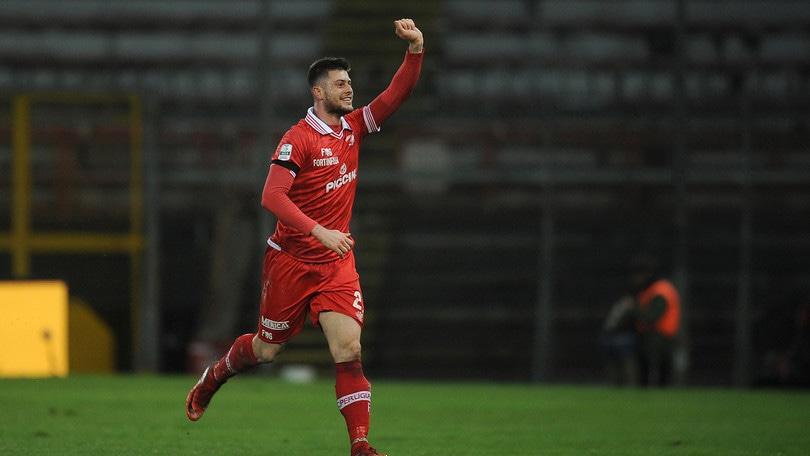Calciomercato Cagliari, ufficiale: preso Cerri in prestito con obbligo di riscatto