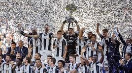 Serie A, il calendario sarà svelato il 26 luglio